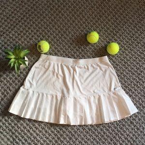 Fila tennis skort